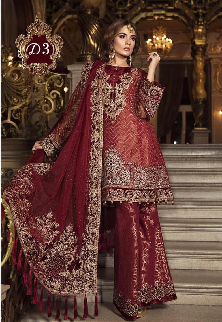 maria b bridal dress 20 with price, OFF 20,Buy